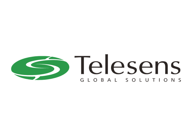 Telecom Event CIS 2019 GCCM - Exhibitor