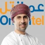 Telecom Event Middle East 2019 GCCM - Speaker