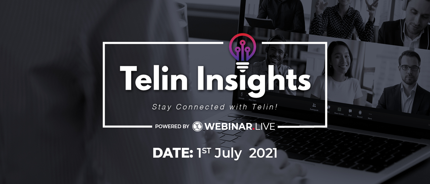TELIN Insights